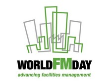 World FM Day 28th August 2009