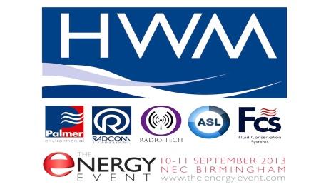 Premises & Facilities Management - Sponsored: Wireless Asset