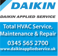 https://www.daikinapplied.uk/service
