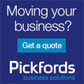 https://www.pickfords.co.uk/moving-your-business