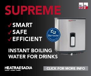 https://www.heatraesadia.com/products/drinking-water/wall-mounted-boiling-water