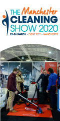 https://cleaningshow.co.uk/manchester/register-now?utm_source=MCS20&utm_medium=Online&utm_content=PFM+&utm_campaign=PFM+online+newsletter+