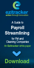 https://www.ezitracker.com/Whitepaper-Payroll-Streamlining-FM-Cleaning-Companies?utm_campaign=WP2_PFM_March&utm_medium=PR&utm_source=Article&utm_content=&utm_term=