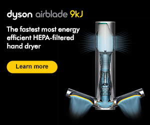 https://www.dyson.co.uk/commercial/hand-dryers.html