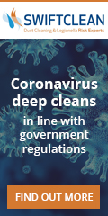 https://www.swiftclean.co.uk/coronavirus-cleaning-services/