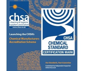 https://chsa.co.uk/