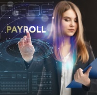 A Guide to Payroll Streamlining for FM & Cleaning Companies