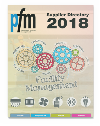 Premises & Facilities Management - FM Guide